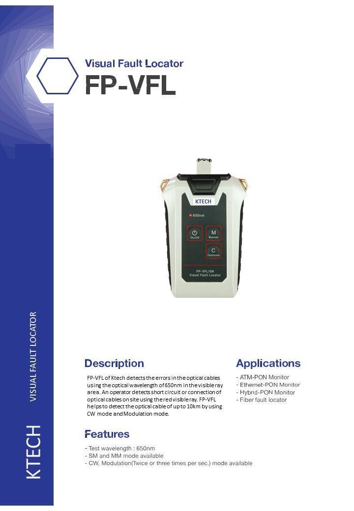 FP - VFL